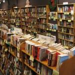 社会人の時間は無限ではない、今買うべきでない英語書籍とは?
