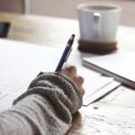初心者の文法学習のコツ