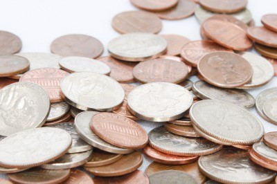 s_coin