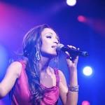 歌がうまい人は英語の発音がいい、という仮説