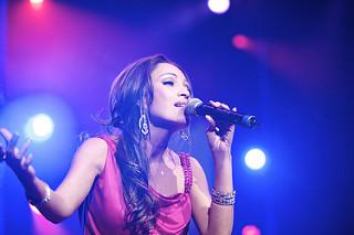 photo credit: Thanh Ha (#70597) via photopin (license)