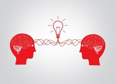 two-brains-having-an-idea