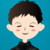 PockyIcon_9ep1jSFpb6DS_73x73