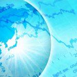 サラリーマンにとってグローバル化とは?買収や合併に備えよう。
