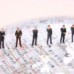 なぜ日本では企業買収(M&A)を良く思わない人が多いのか?