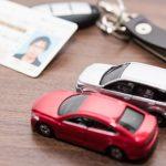 海外出張で運転するときに絶対必要なのは国際免許よりも日本の免許証