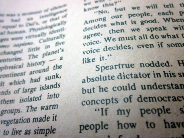 englishpaper