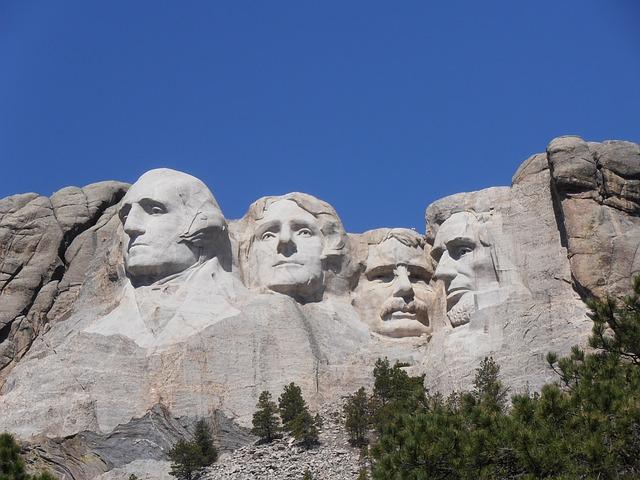 presidents-652347_640
