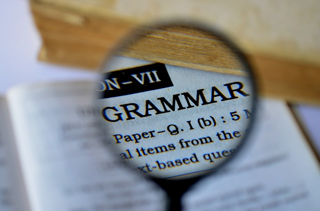 grammar-389907_640-1